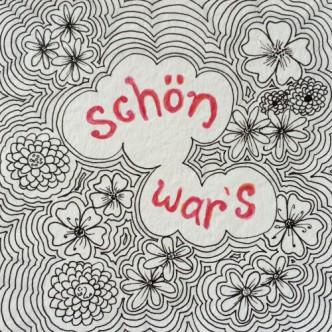 schoen-wars.JPG