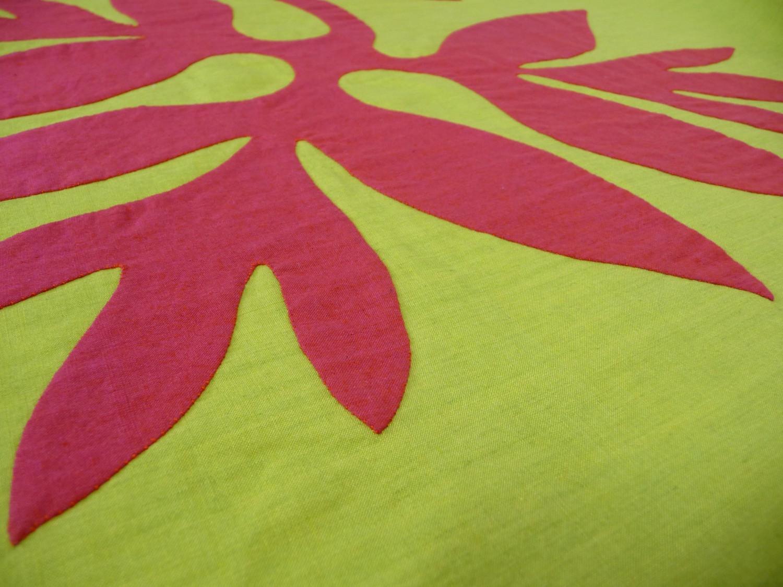 11. Textile Art Berlin